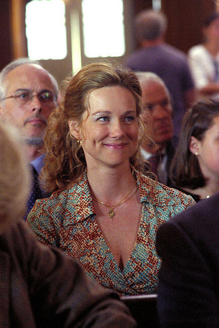 photo of Mystic River,  Laura Linney